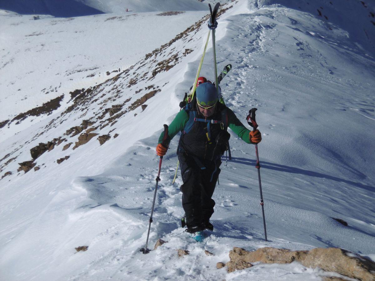 P1010323 - Rabosa ski & friends NOV18