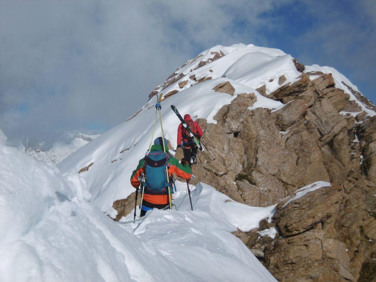 P1010340 - Rabosa ski & friends NOV18