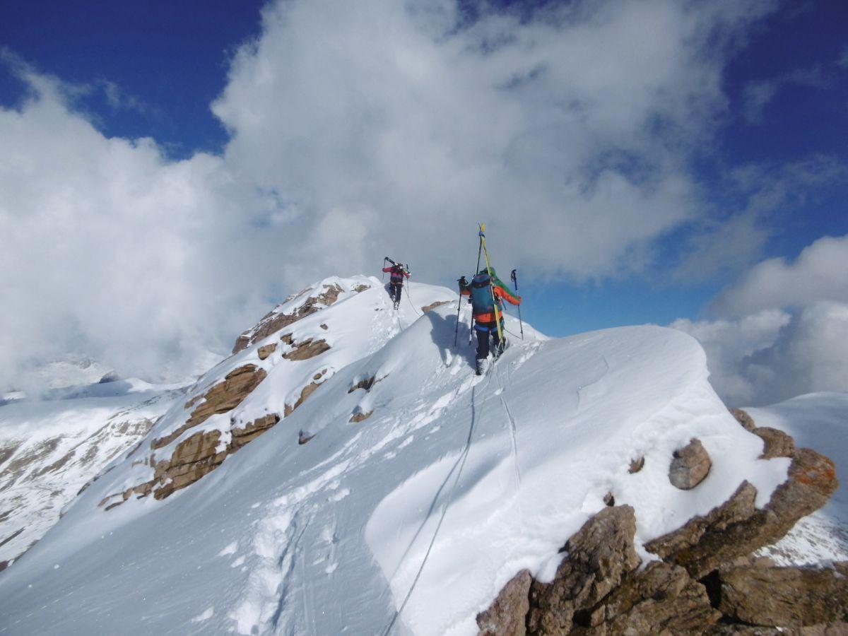 P1010344 - Rabosa ski & friends NOV18