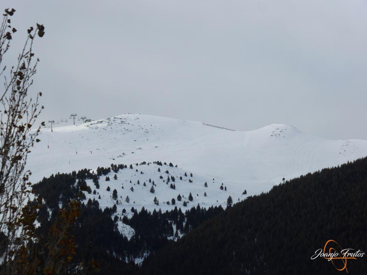 P1200903 - Cogulla pisado y esquiado 11 NOV.