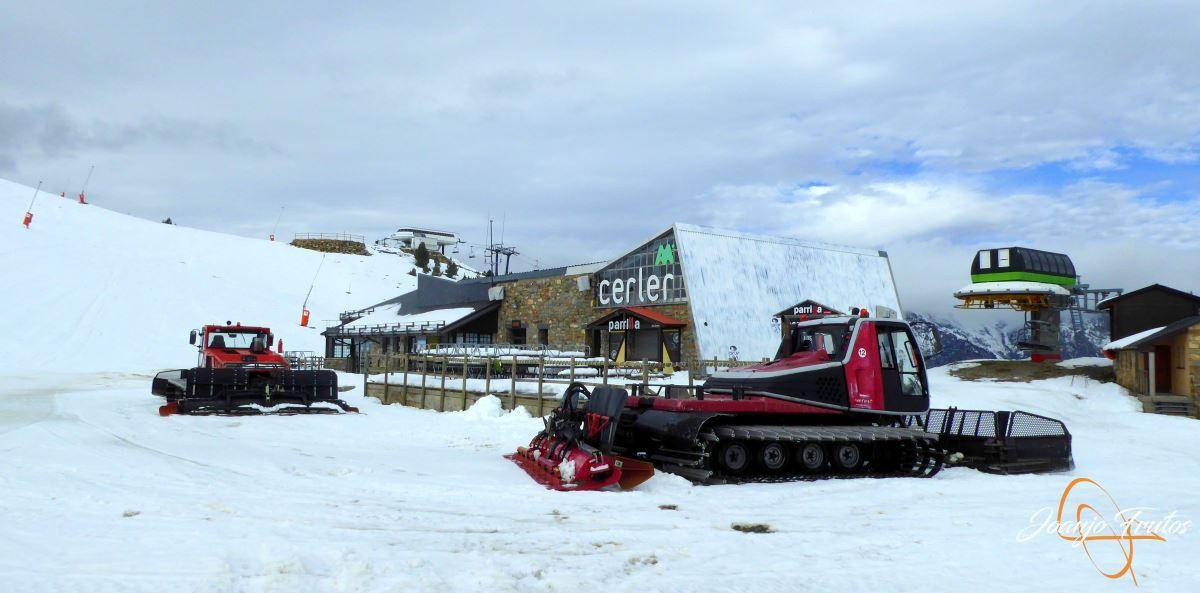 P1200922 - Cogulla pisado y esquiado 11 NOV.