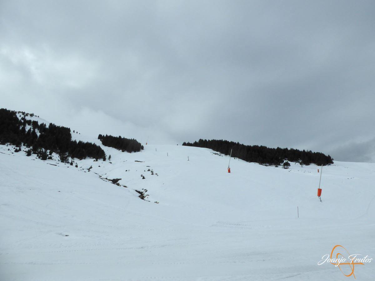 P1200924 - Cogulla pisado y esquiado 11 NOV.