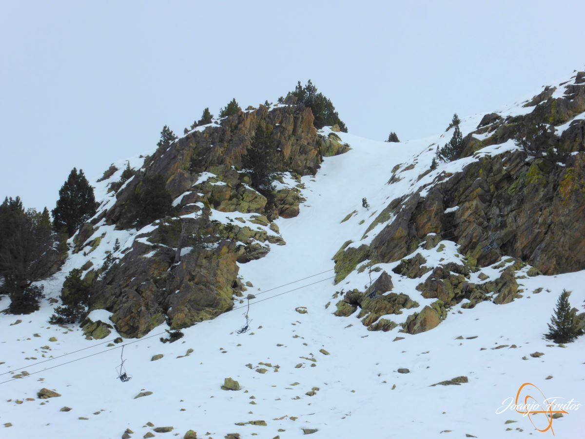 P1200928 - Cogulla pisado y esquiado 11 NOV.