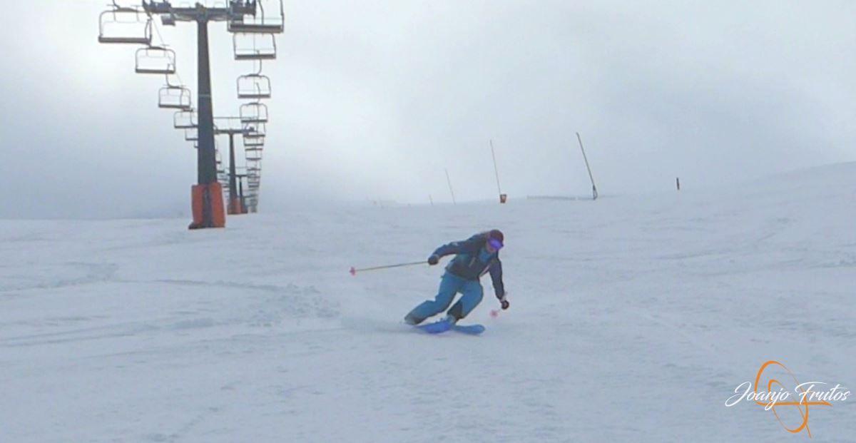 P1200974 - Cogulla pisado y esquiado 11 NOV.