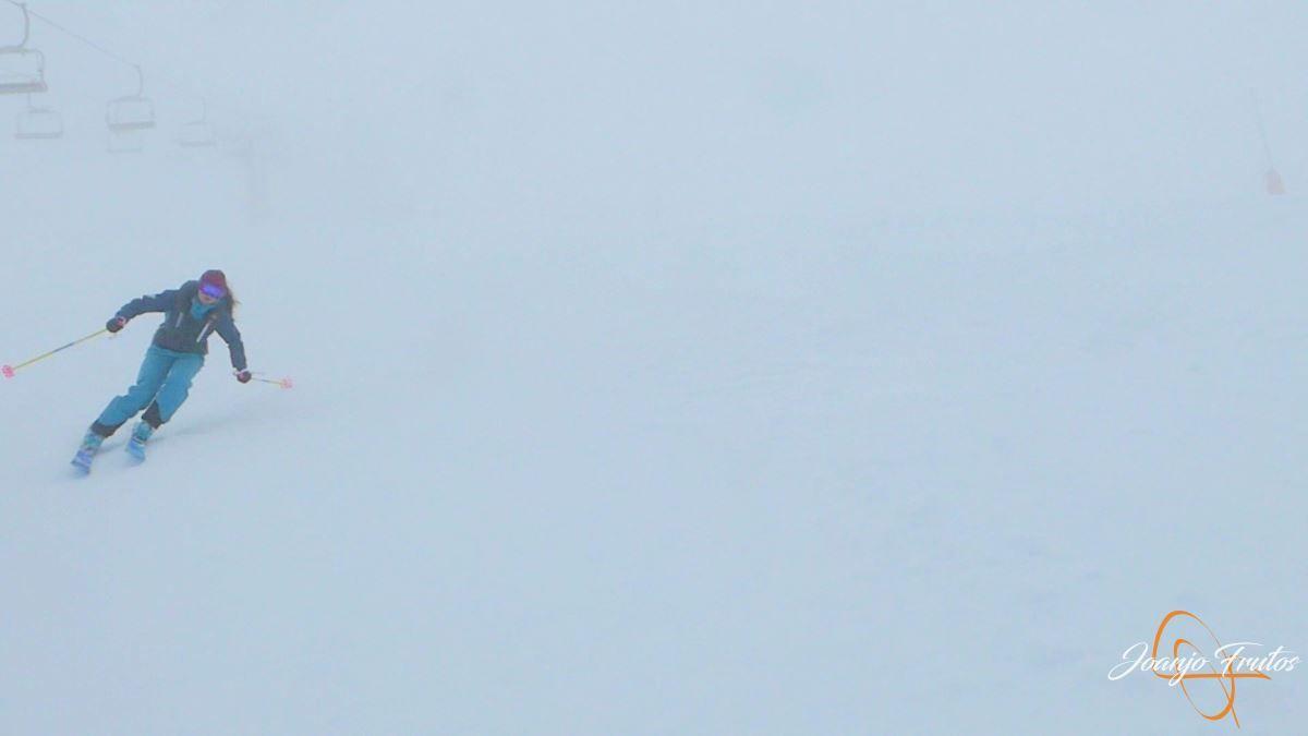 P1200975 - Cogulla pisado y esquiado 11 NOV.