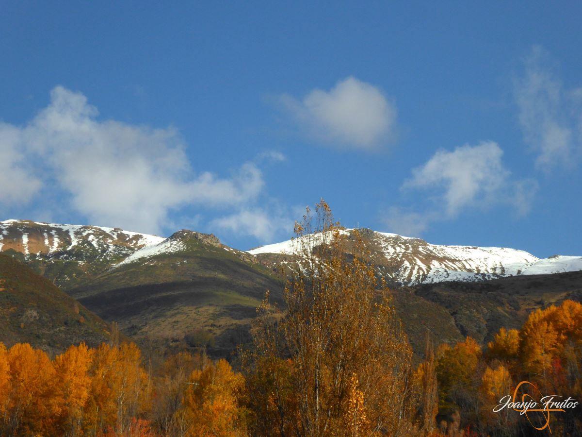 P1210015 - Veroño cerca de Castejón de Sos - Liri.
