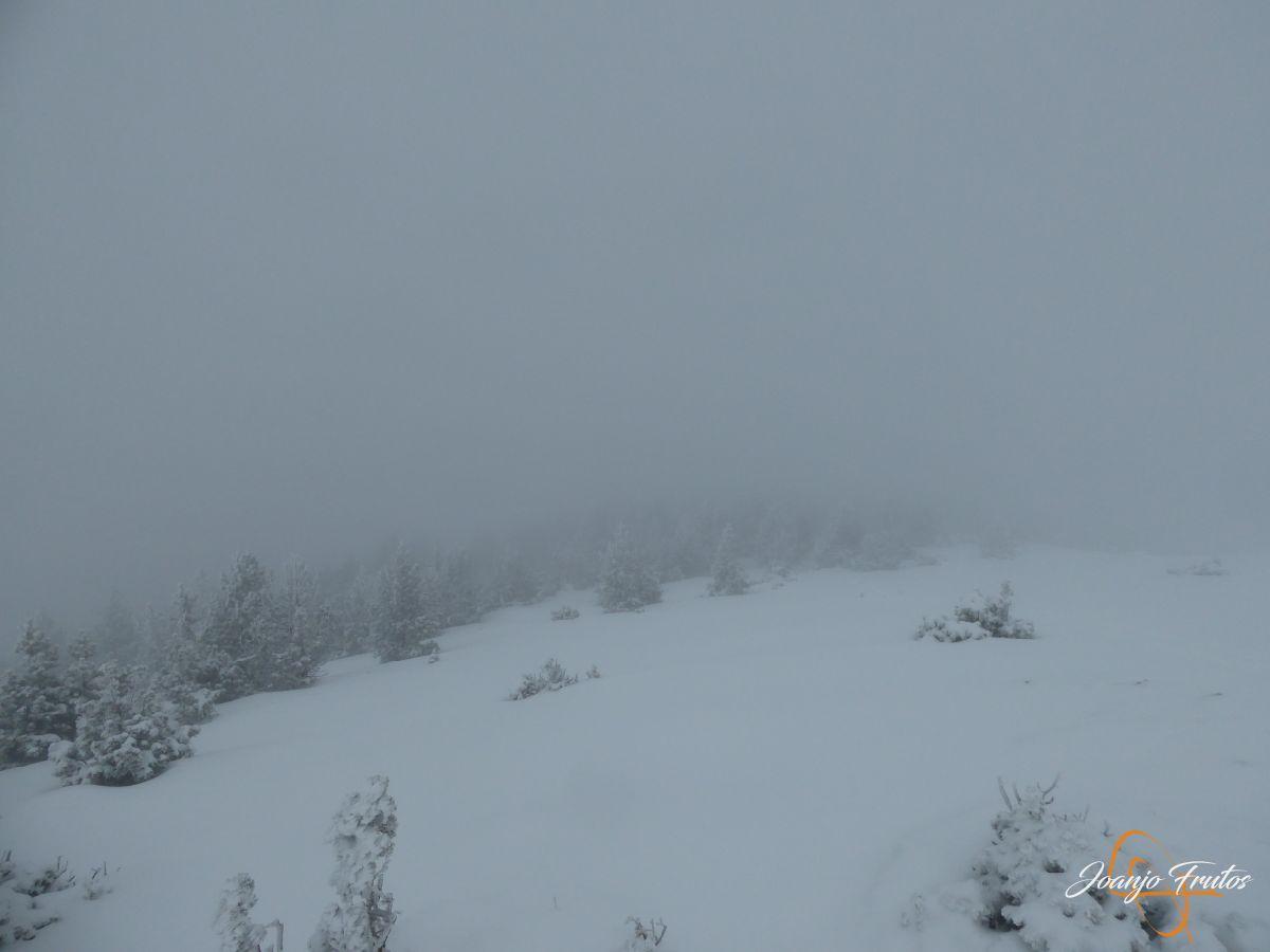 P1210431 - Rabosa ski & friends NOV18