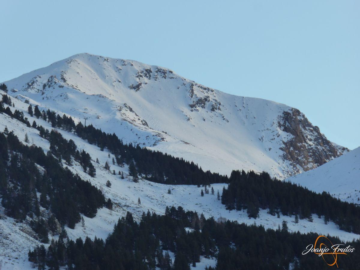 P1210733 - Remontes de Cerler abiertos y buena nieve.
