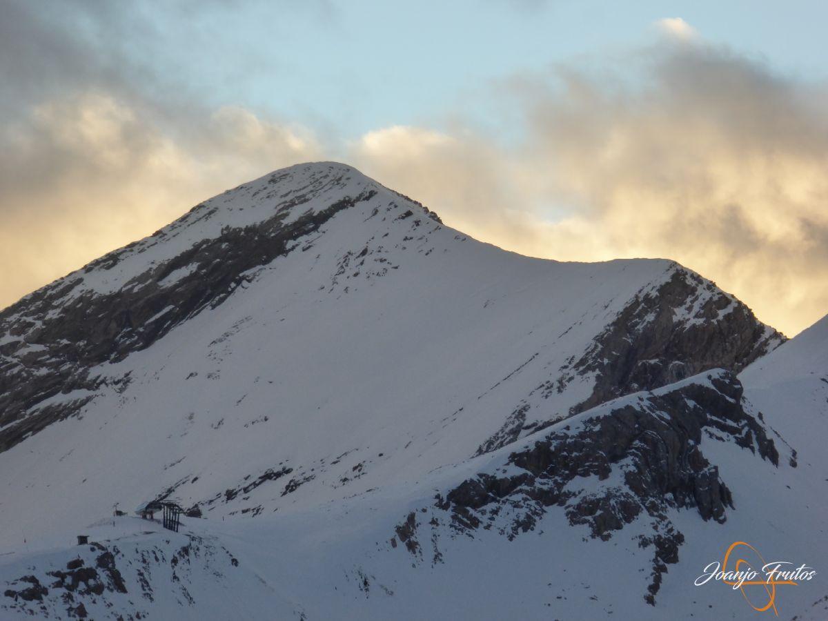 P1210746 - Remontes de Cerler abiertos y buena nieve.