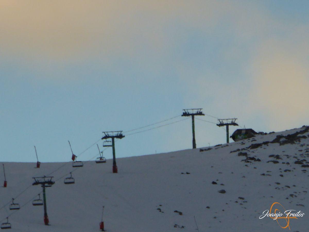 P1210749 - Remontes de Cerler abiertos y buena nieve.
