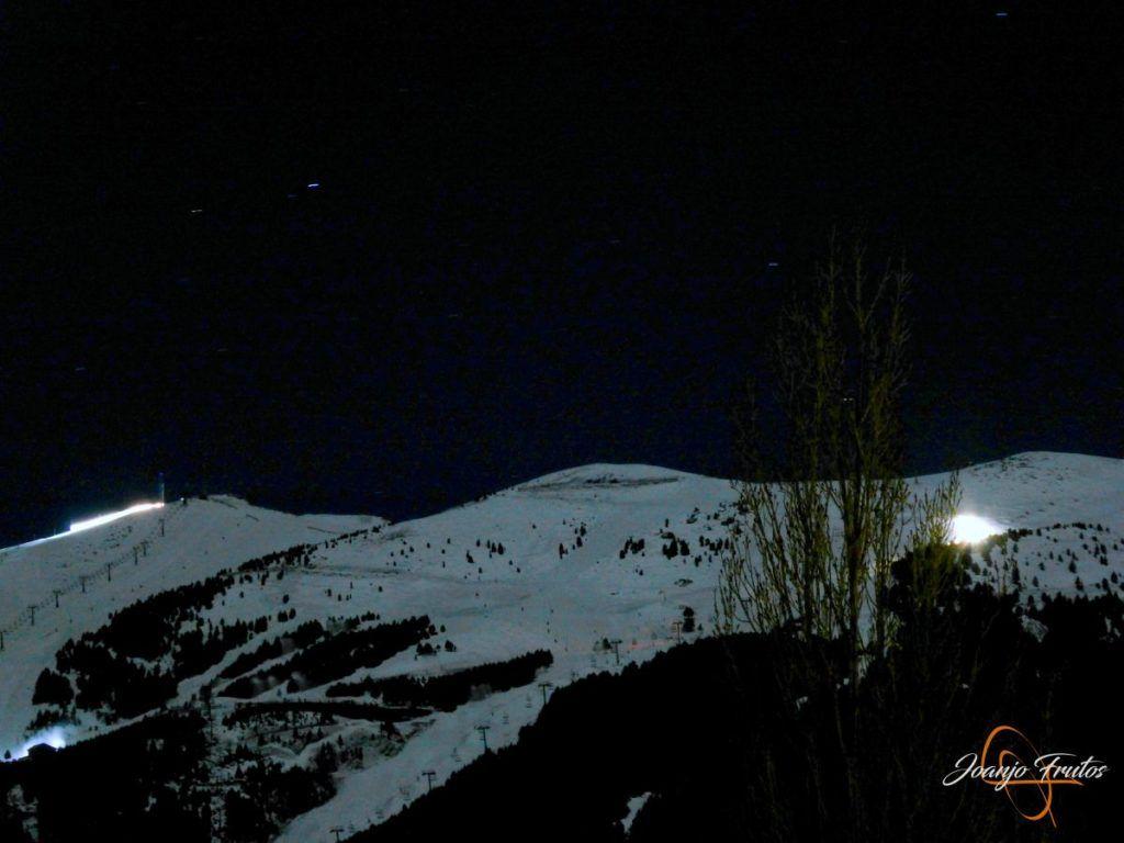 P1220023 1 1024x768 - Cerler esperando el invierno.