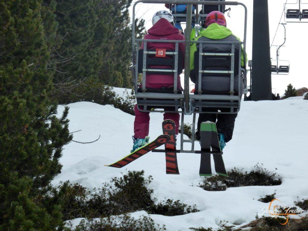 P1220029 1 1024x768 - Cerler esperando el invierno.