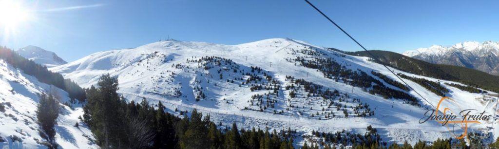 Panorama 1 001 2 1024x306 - 27 días, hoy Cerler ...