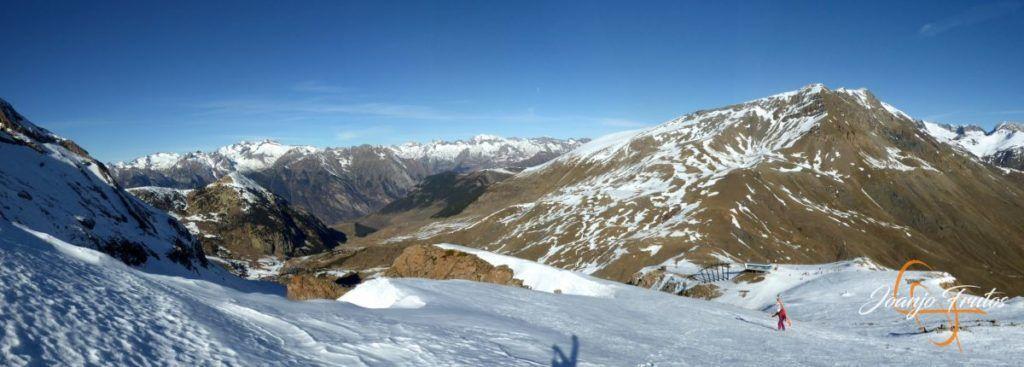 Panorama 1 001 3 1024x367 - Rincones de Cerler ...