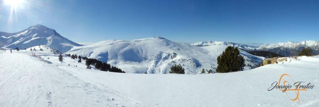 Panorama 2 001 1024x346 - 27 días, hoy Cerler ...