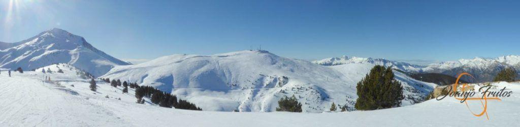 Panorama 2 1024x250 - 27 días, hoy Cerler ...