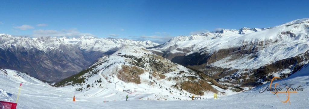 Panorama 3 001 1024x361 - 27 días, hoy Cerler ...