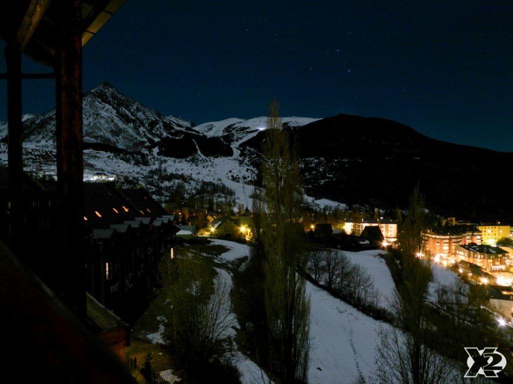 P1230148 1024x768 - Luna Llena de nieve ... Cerler