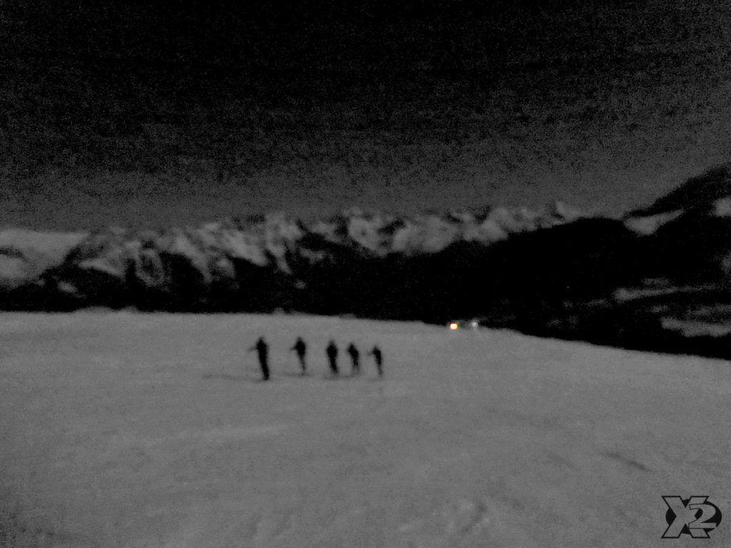 P1230191 1024x768 - Luna Llena de nieve ... Cerler