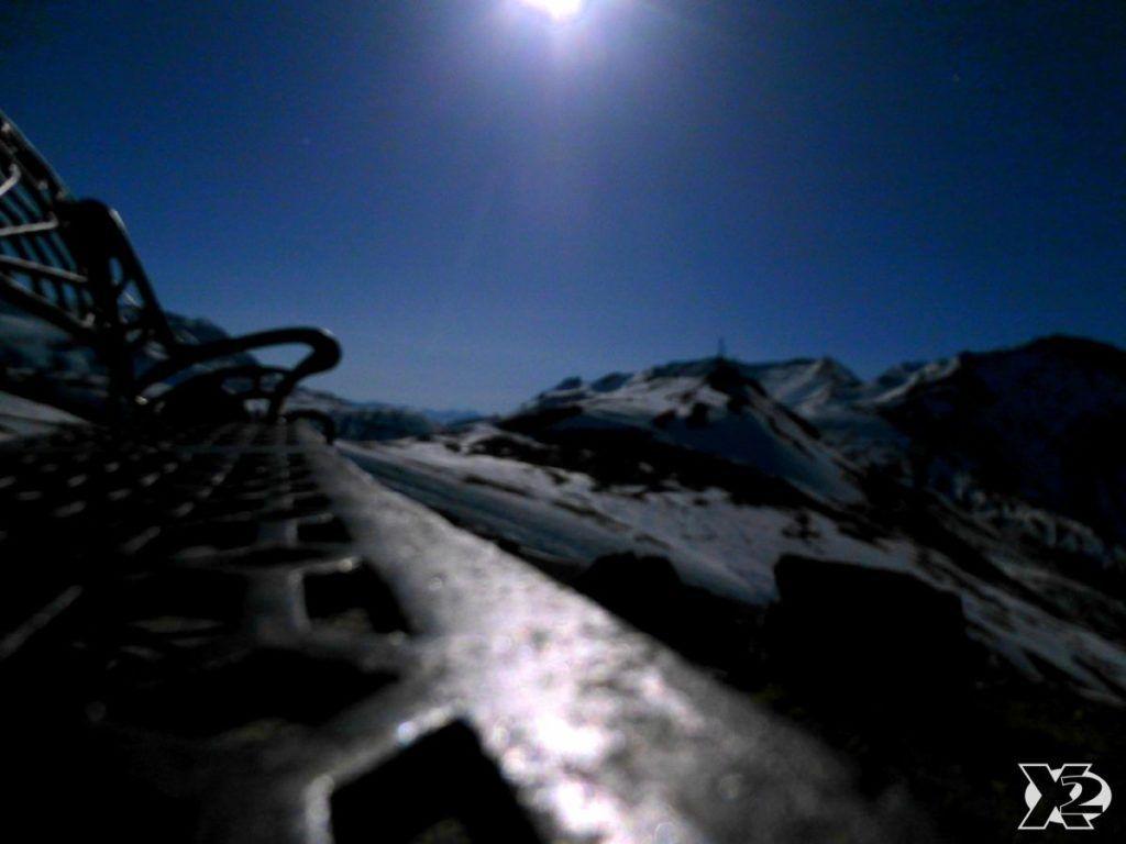 P1230195 1024x768 - Luna Llena de nieve ... Cerler