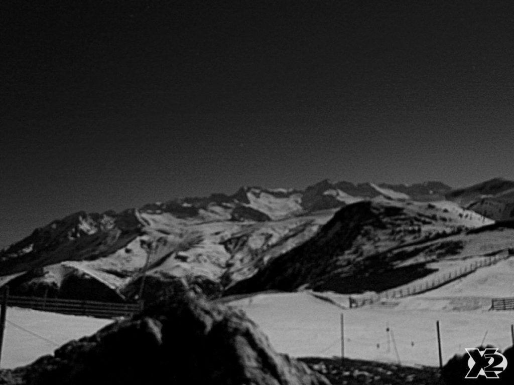 P1230201 1024x768 - Luna Llena de nieve ... Cerler