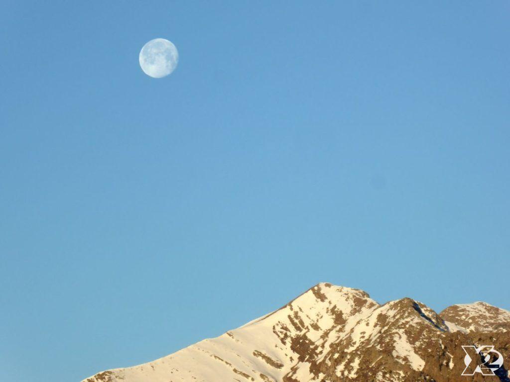 P1230221 1024x768 - Luna Llena de nieve ... Cerler