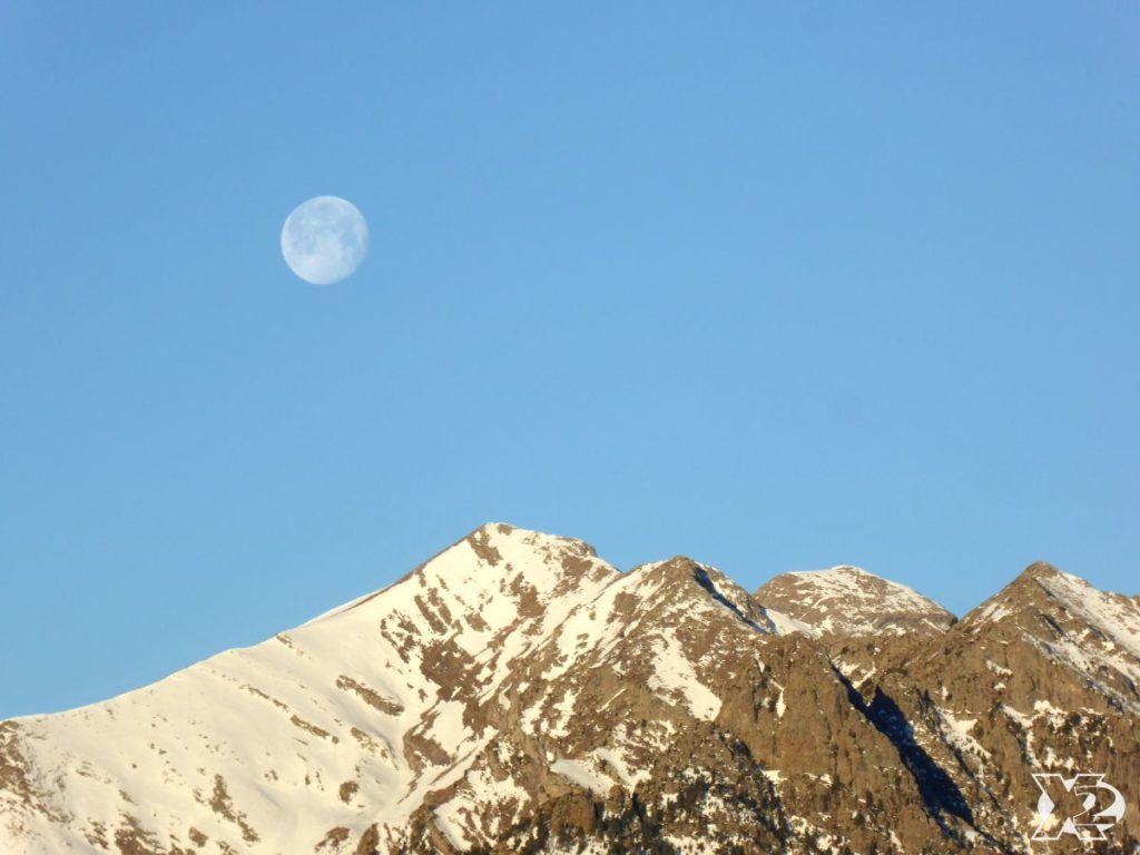 P1230222 1024x768 - Luna Llena de nieve ... Cerler