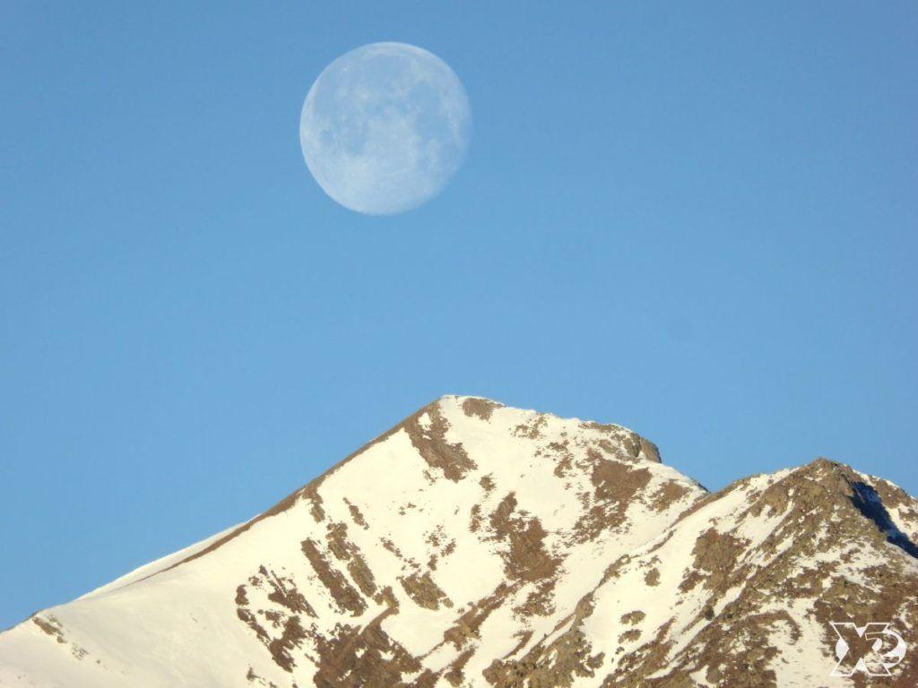 P1230224 1024x768 - Luna Llena de nieve ... Cerler