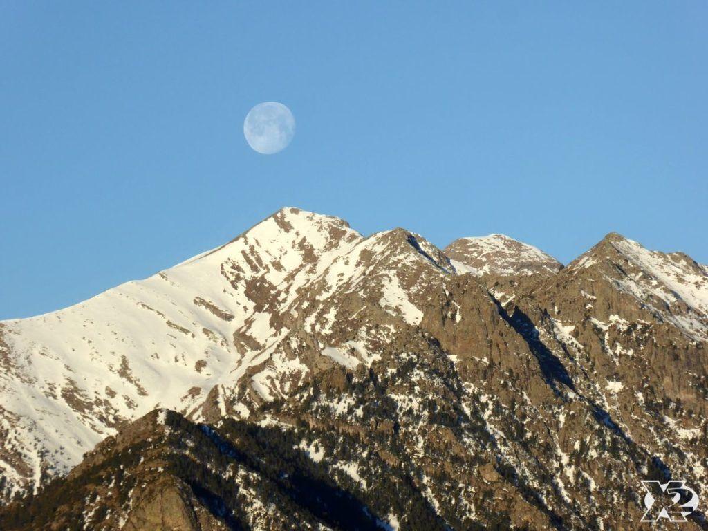 P1230225 1024x768 - Luna Llena de nieve ... Cerler
