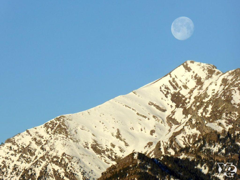 P1230227 1024x768 - Luna Llena de nieve ... Cerler