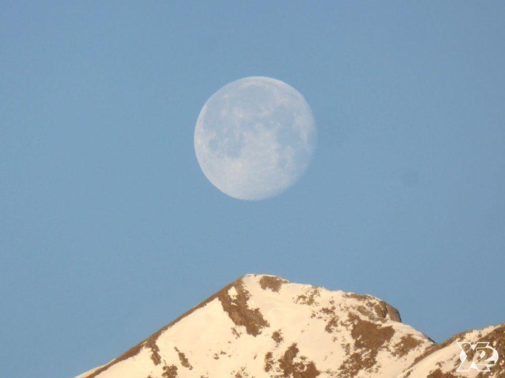 P1230229 1024x768 - Luna Llena de nieve ... Cerler