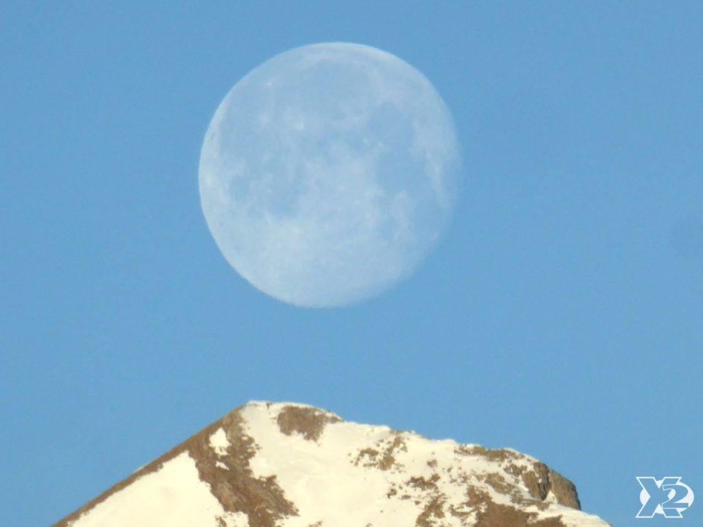 P1230231 1024x768 - Luna Llena de nieve ... Cerler