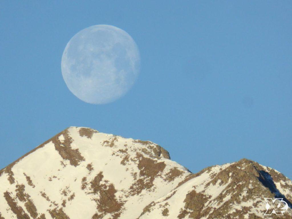 P1230232 1024x768 - Luna Llena de nieve ... Cerler