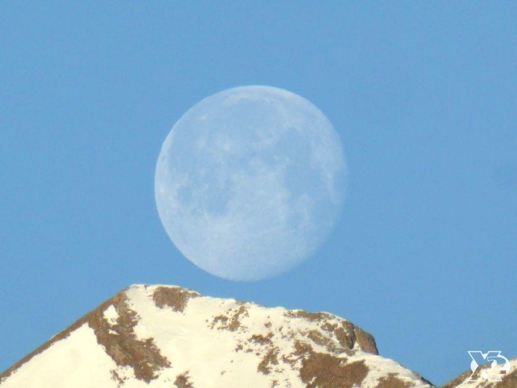 P1230234 1024x768 - Luna Llena de nieve ... Cerler