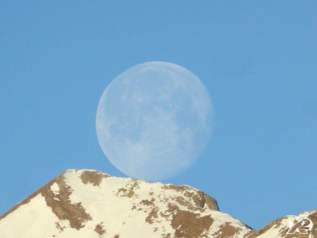 P1230235 1024x768 - Luna Llena de nieve ... Cerler