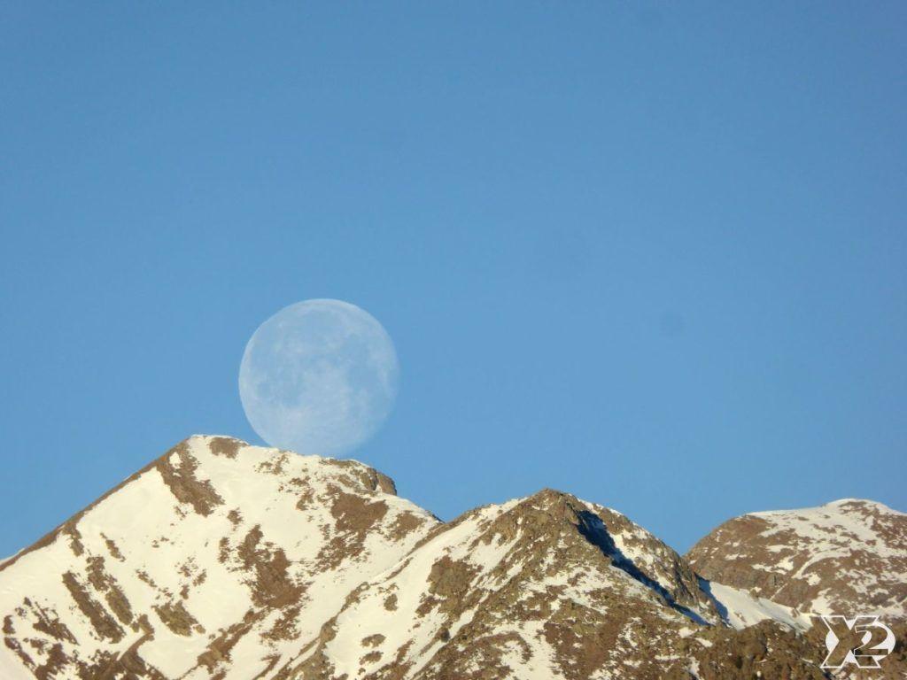 P1230236 1024x768 - Luna Llena de nieve ... Cerler