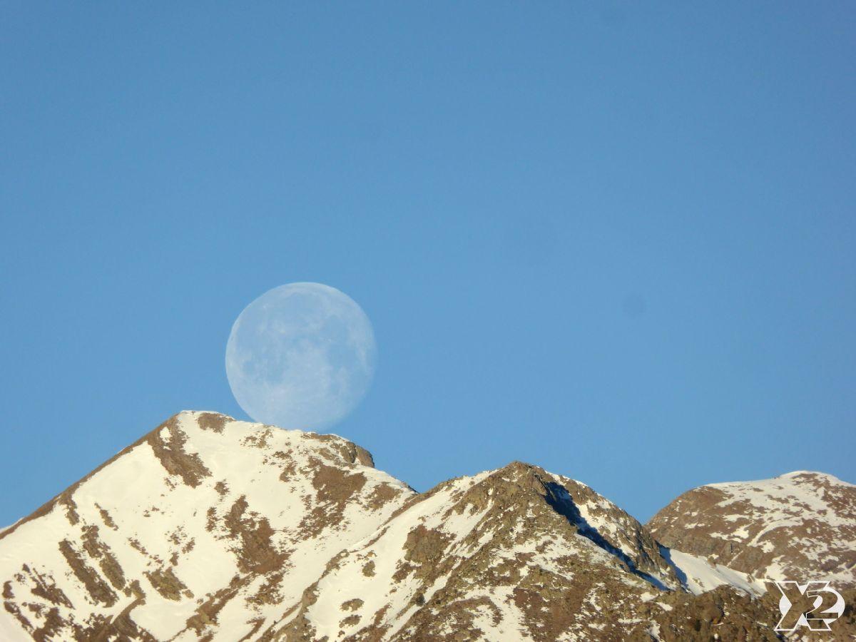 P1230236 - Luna Llena de nieve Cerler