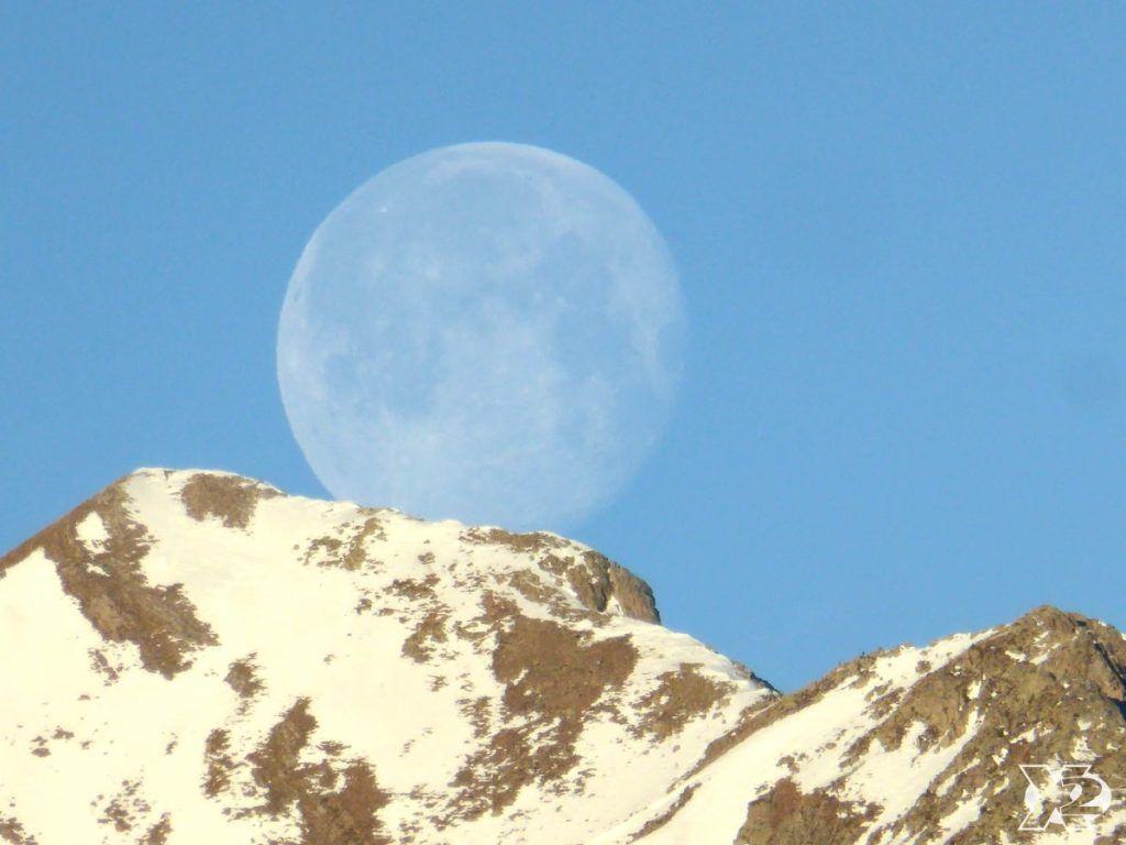 P1230237 1024x768 - Luna Llena de nieve ... Cerler
