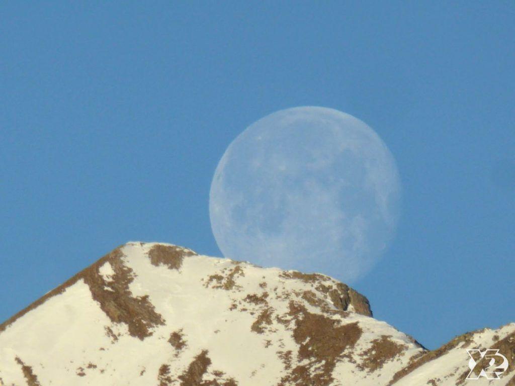 P1230238 1024x768 - Luna Llena de nieve ... Cerler