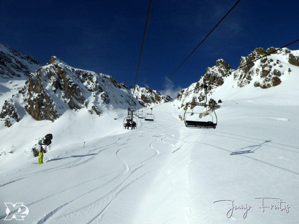 P1230650 001 1024x768 - JAM EXTREME 2019 Andorra