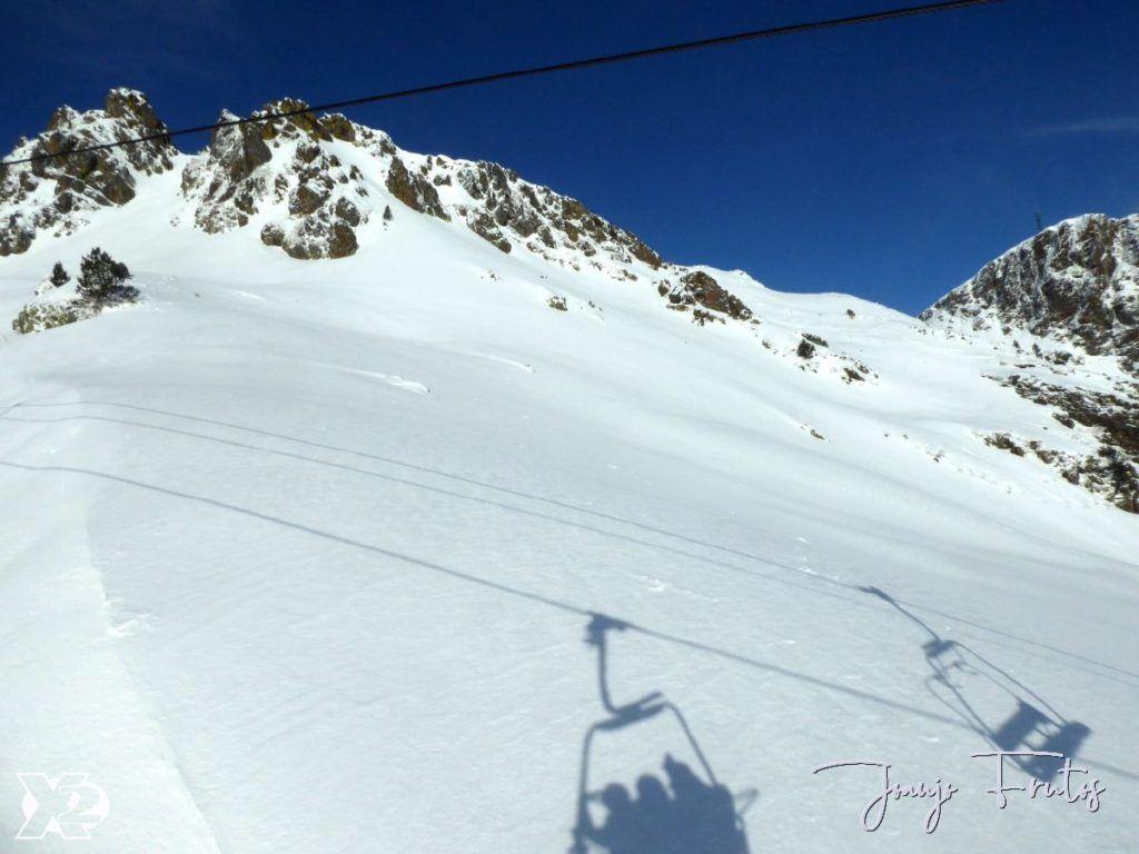 P1230651 001 1024x768 - JAM EXTREME 2019 Andorra
