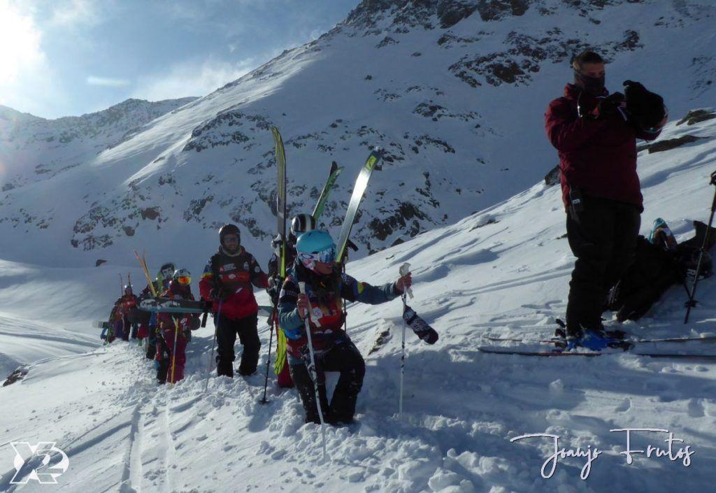 P1230661 001 1024x705 - JAM EXTREME 2019 Andorra