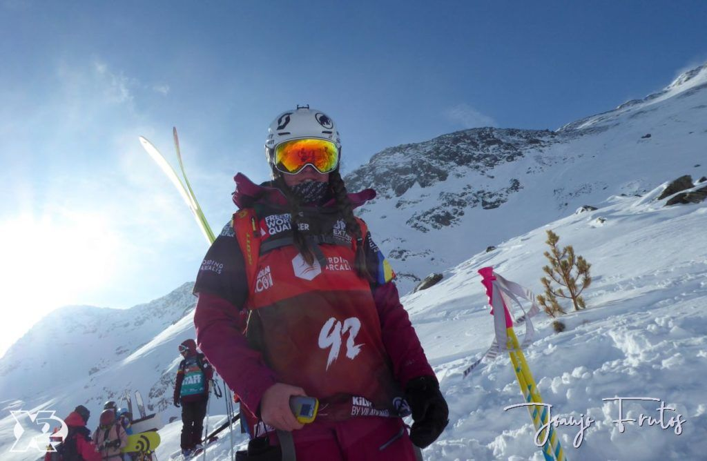 P1230671 001 1024x668 - JAM EXTREME 2019 Andorra