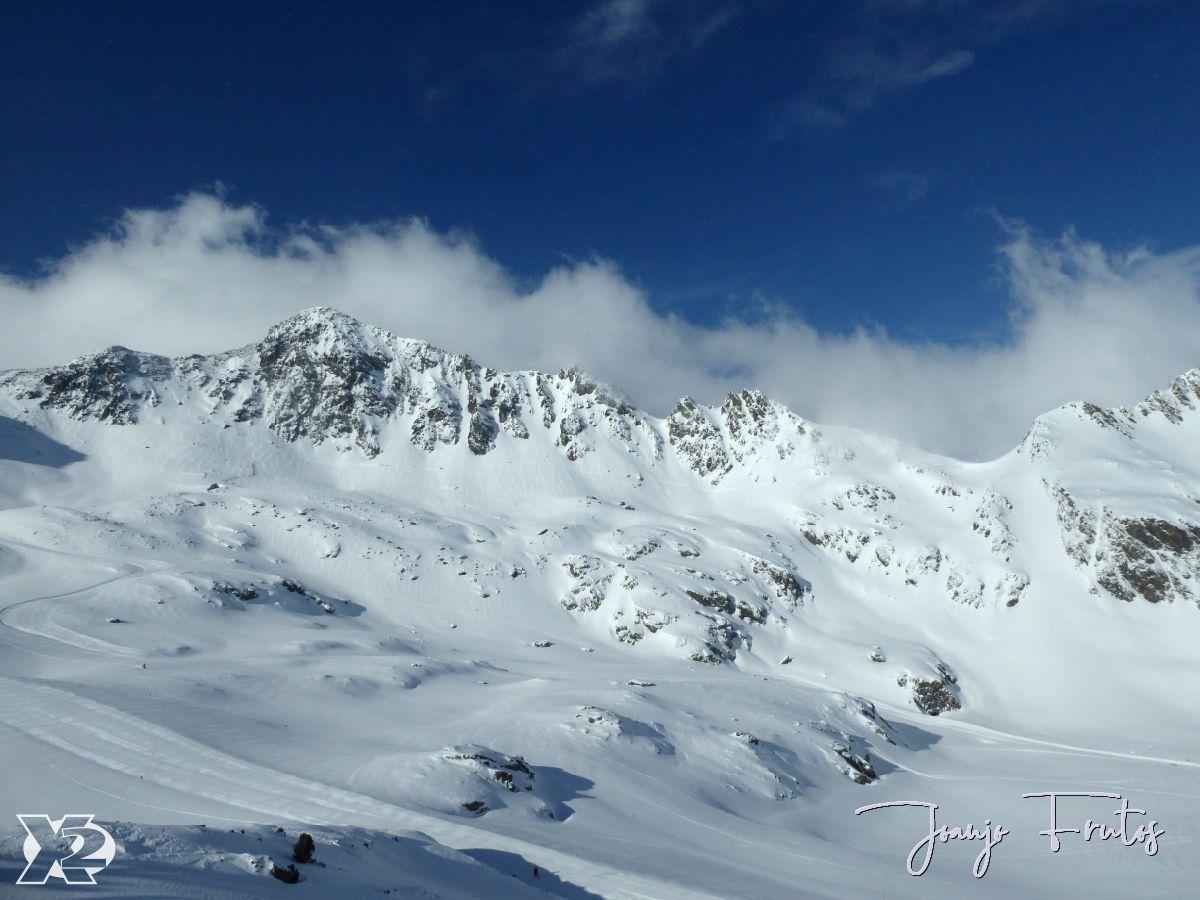 P1230677 001 - JAM EXTREME 2019 Andorra