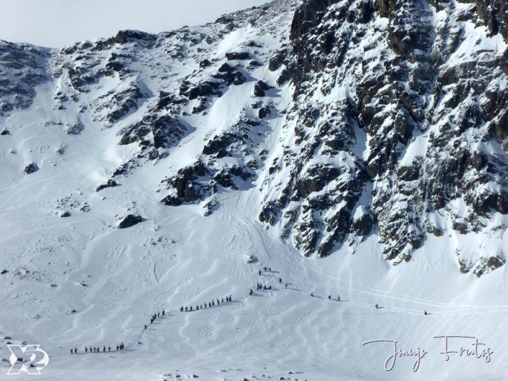 P1230682 001 1024x768 - JAM EXTREME 2019 Andorra