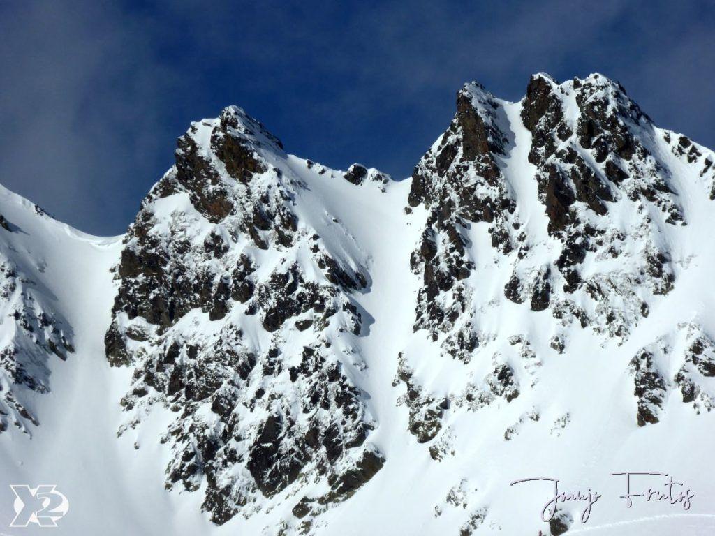 P1230685 001 1024x768 - JAM EXTREME 2019 Andorra