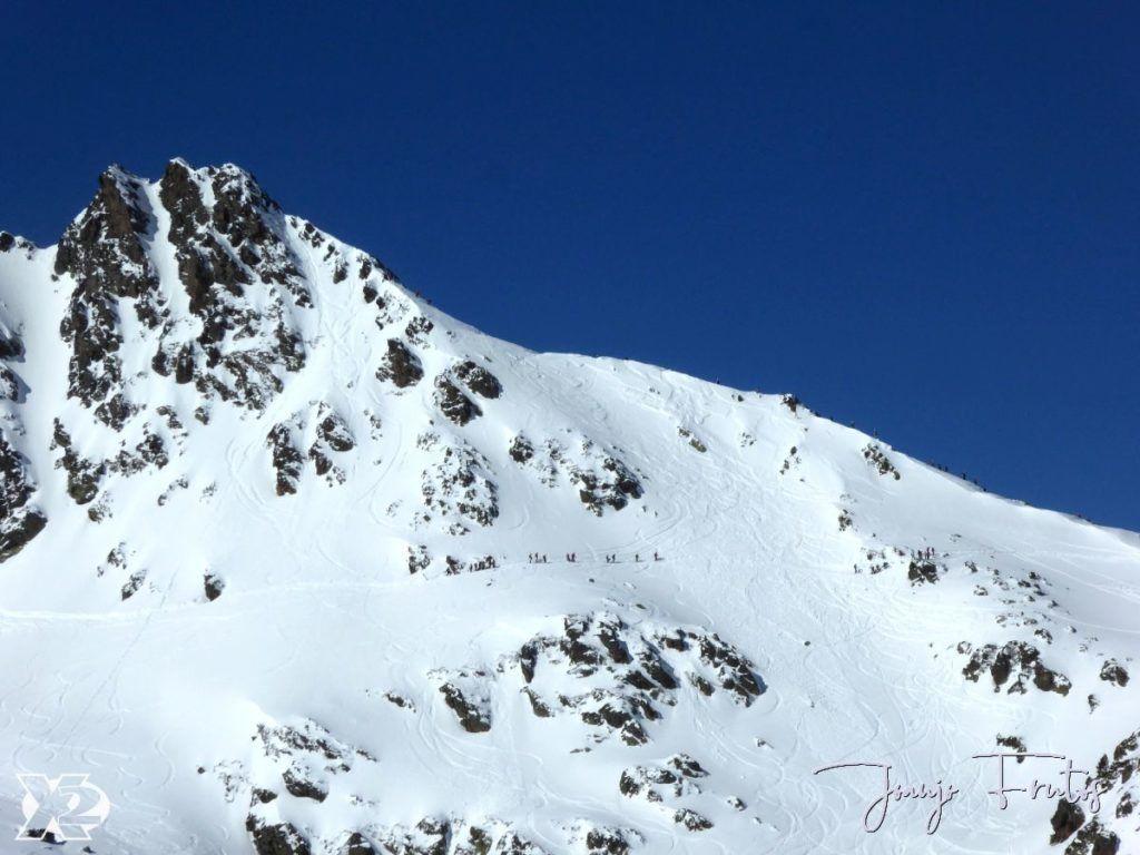 P1230704 1024x768 - JAM EXTREME 2019 Andorra