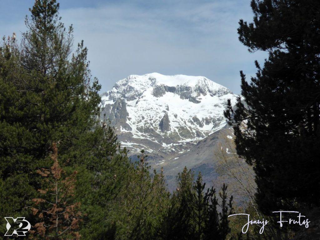 P1230853 1024x768 - Paseo por la Mina de Cerler.