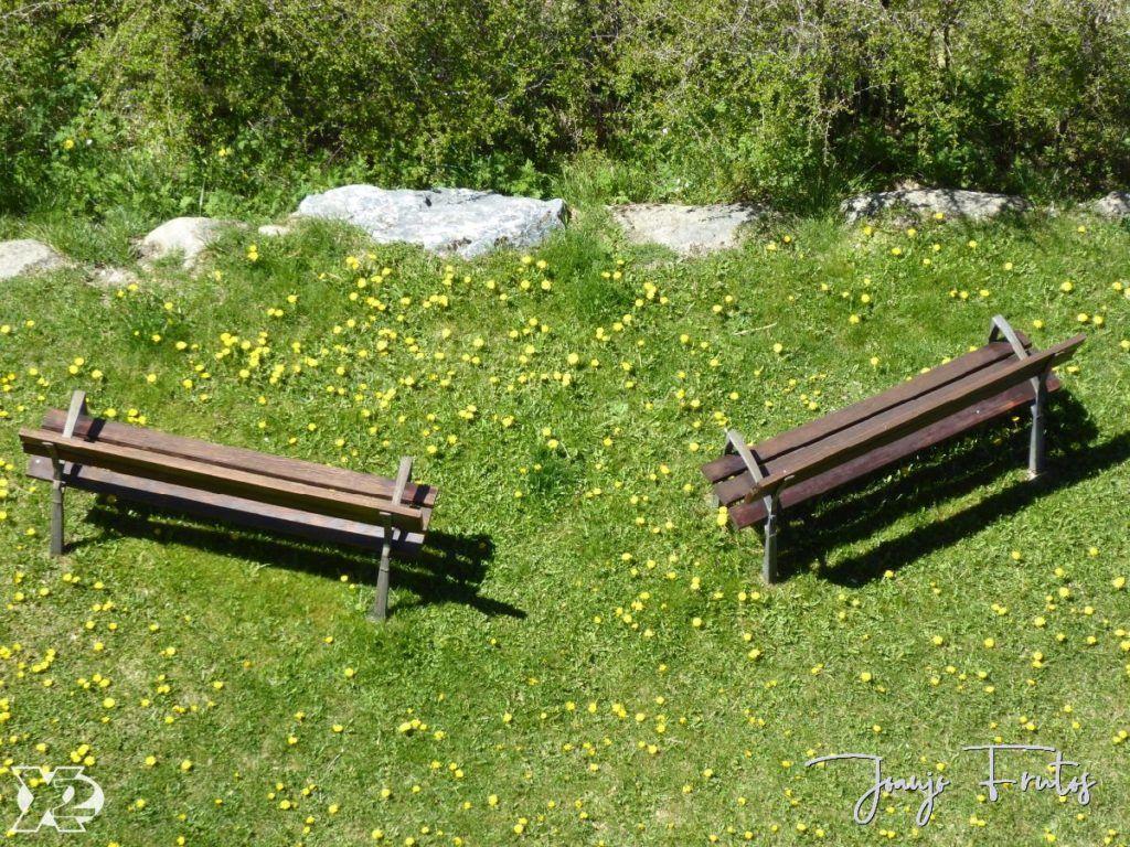 P1240077 1024x768 - Despedimos abril en Cerler.
