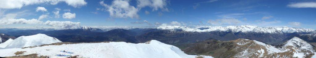 Panorama 1 001 1024x190 - Abril se acaba, el skimo no ...